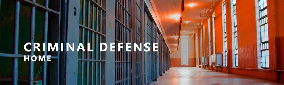 criminal defense lawyer attorney houston texas