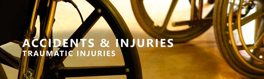 accident injury lawyer houston traumatic injury attorney texas