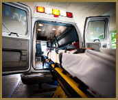 Accident & Injury Law Overview