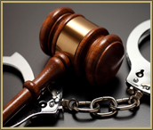 criminal defense attorney houston texas