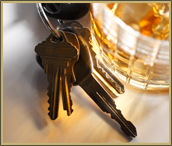 dwi drunk driving criminal defense lawyer houston texas